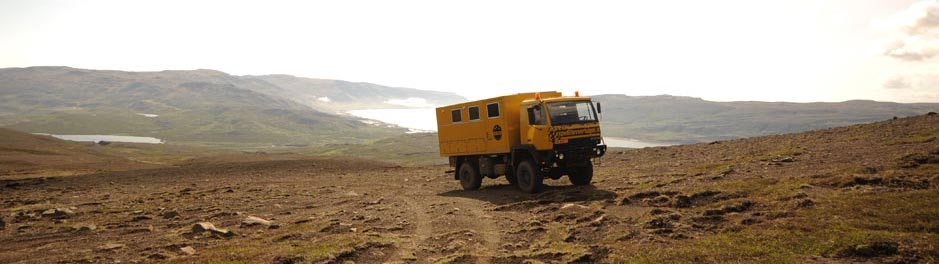 expeditie-voertuigen-header2