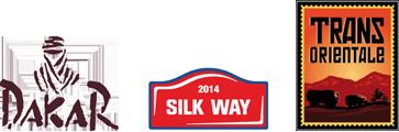 logos-rally-wedstrijden